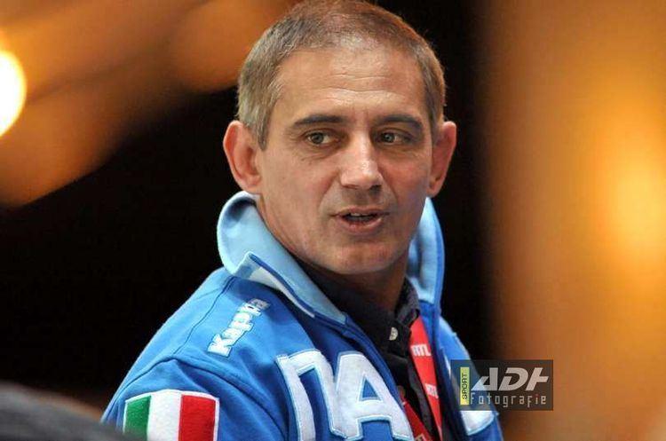 Felice Mariani (judoka) wwwjudoinsidecomphotoshans2009WorldJuniorC