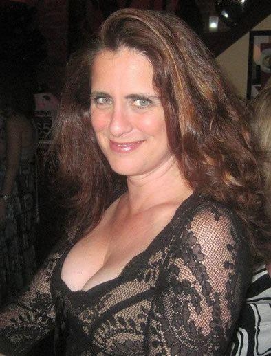 Felice Schachter jameswoodfileswordpresscom201206felice2jpg