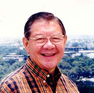 Feliciano Belmonte Jr. Feliciano Belmonte Jr Alchetron The Free Social Encyclopedia