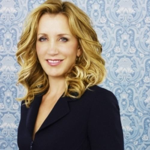Felicity Huffman Felicity Huffman Net Worth biography quotes wiki