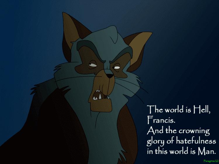 Felidae Film