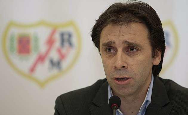 Felipe Minambres Felipe Miambres tanteado por la Fiorentina Fichajes NET