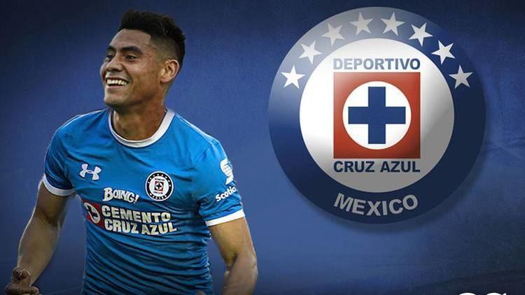 Felipe Mora Las cifras del millonario traspaso de Felipe Mora al Cruz Azul AS