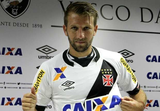 Felipe Seymour Felipe Seymour es nuevo refuerzo de Vasco da Gama Goalcom