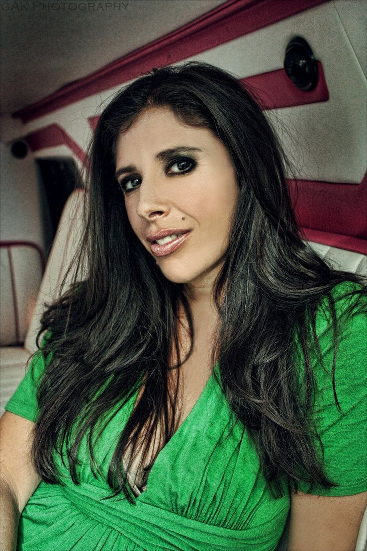 Felissa Rose nude (47 photos), Topless, Sideboobs, Twitter, braless 2015