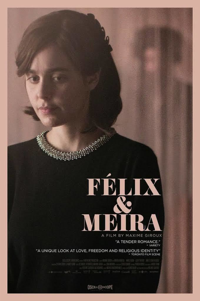 Felix and Meira t2gstaticcomimagesqtbnANd9GcSWozLeWWR1hxkxrE