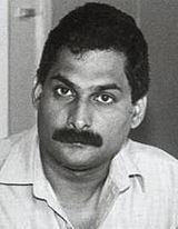 Felix Anthony httpsuploadwikimediaorgwikipediahifthumb0