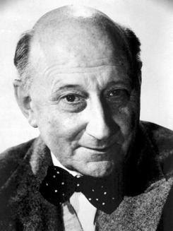 Felix Aylmer Aylmer