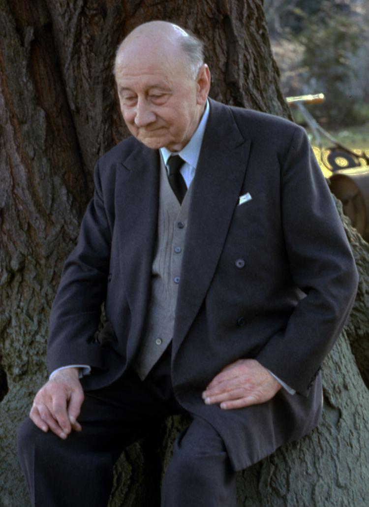 Felix Aylmer FileSir Felix Aylmer 2 Allan Warrenjpg Wikimedia Commons