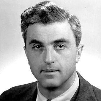 Felix Bloch Biografia de Felix Bloch