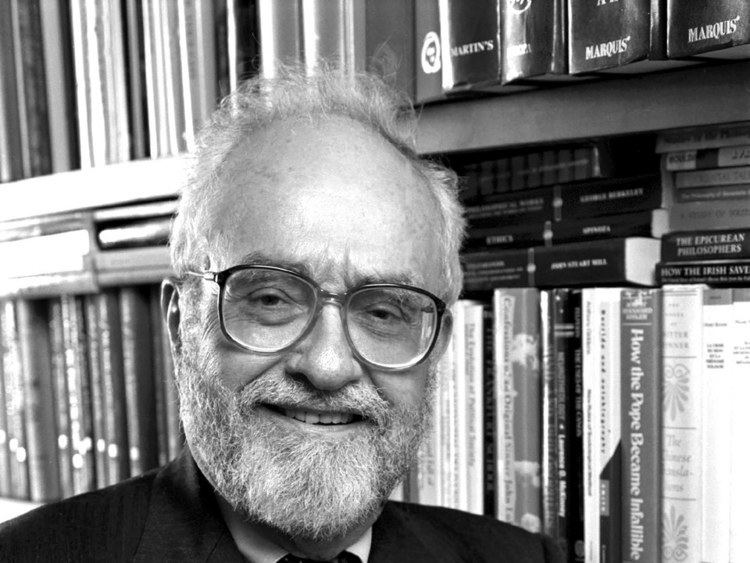 Felix Browder Remembering Felix Browder a Nonlinear Genius in a Nonlinear World