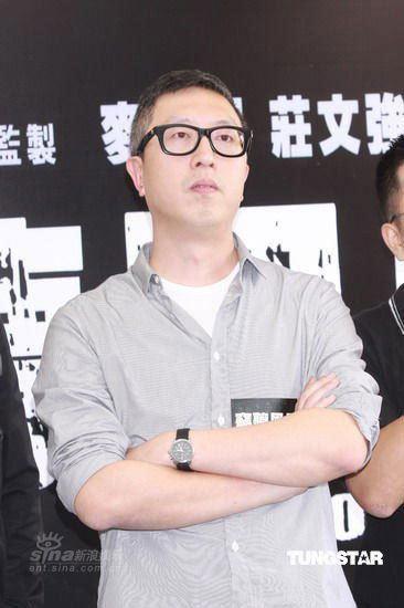 Felix Chong wwwchinesefilmscnmmsourceimages20100416Ala