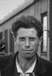 Felix Lembersky httpsuploadwikimediaorgwikipediacommonsthu