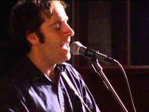 Felix McTeigue Felix McTeigue Discography at Discogs