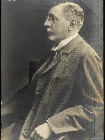Felix Mottl Felix Mottl Composer Arranger Short Biography