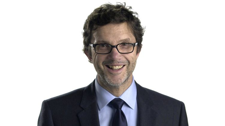 Felix Oberholzer-Gee Felix OberholzerGee Faculty Alumni Harvard Business School