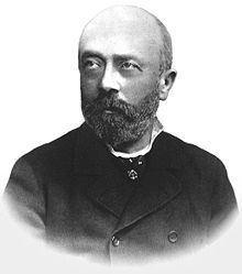 Felix Otto Dessoff httpsuploadwikimediaorgwikipediacommonsthu