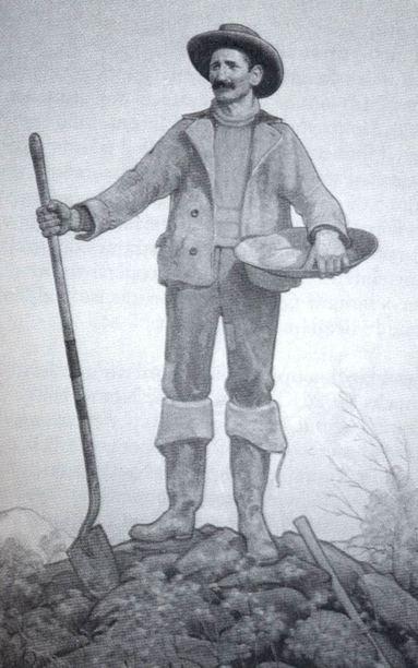 Felix Pedro Il mistero di Felix Pedro L39Eco di Comaschi