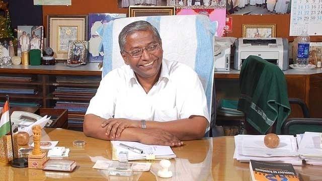 Felix Raj Rose Valley chit fund scam CBI summons St Xaviers principal Felix