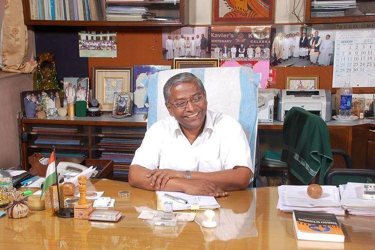 Felix Raj Felix Raj Wikipedia
