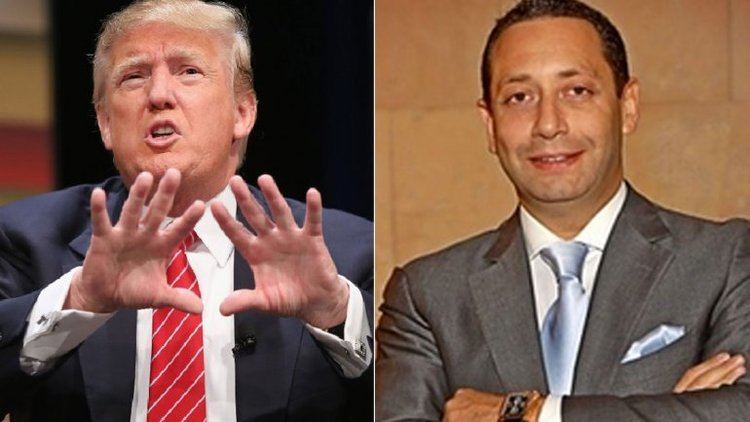 Felix Sater THE WhistleBlowers FELIX SATER Cooperated against his Mafia