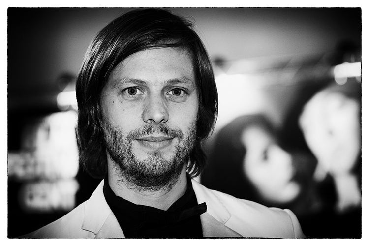 Felix Van Groeningen Felix van Groeningen to Direct 39Beautiful Boy39 for New