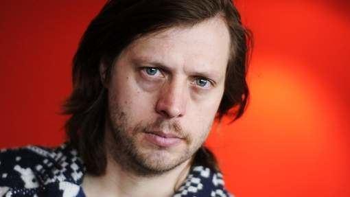 Felix Van Groeningen Felix Van Groeningen gaat film maken over de Charlatan