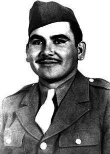 Felix Z. Longoria, Jr. httpsuploadwikimediaorgwikipediacommonsthu