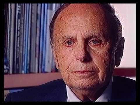 Felix Zandman Holocaust Survivor Testimony Felix Zandman YouTube
