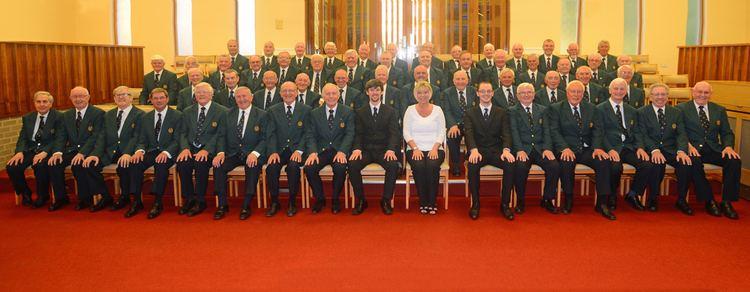 Felling Male Voice Choir fmvcwebprevieworgukwpcontentuploads201506