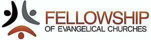 Fellowship of Evangelical Churches httpsuploadwikimediaorgwikipediaenthumb2