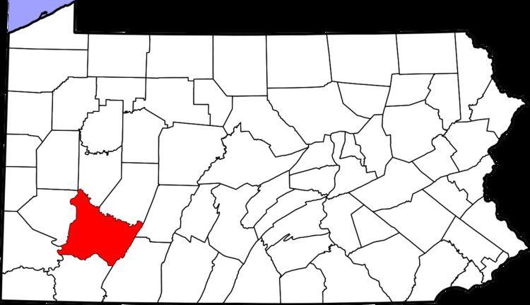 Fellsburg, Pennsylvania
