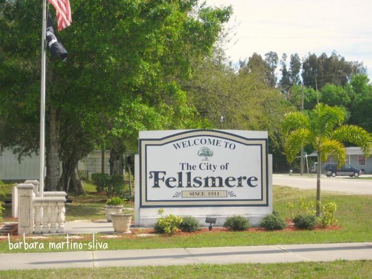 Fellsmere, Florida activeraincomimagestoreuploads29336ar120