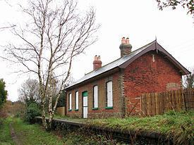 Felmingham railway station httpsuploadwikimediaorgwikipediacommonsthu