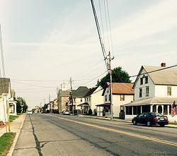 Felton, Delaware httpsuploadwikimediaorgwikipediacommonsthu