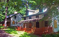 Feltville Historic District Feltville Historic District Wikipedia