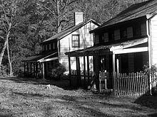 Feltville Historic District httpsuploadwikimediaorgwikipediacommonsthu