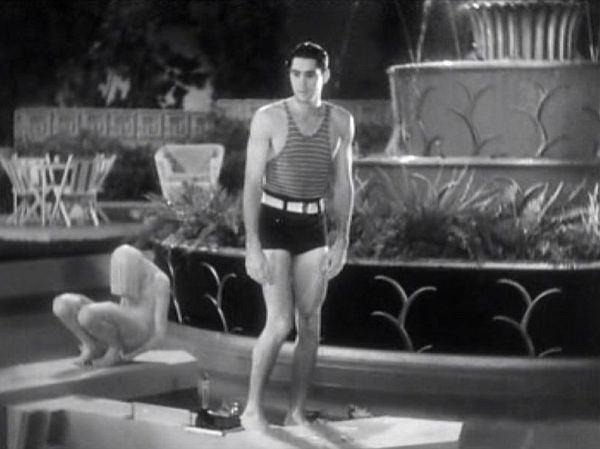 Female (1933 film) Female 1933 film Alchetron The Free Social Encyclopedia