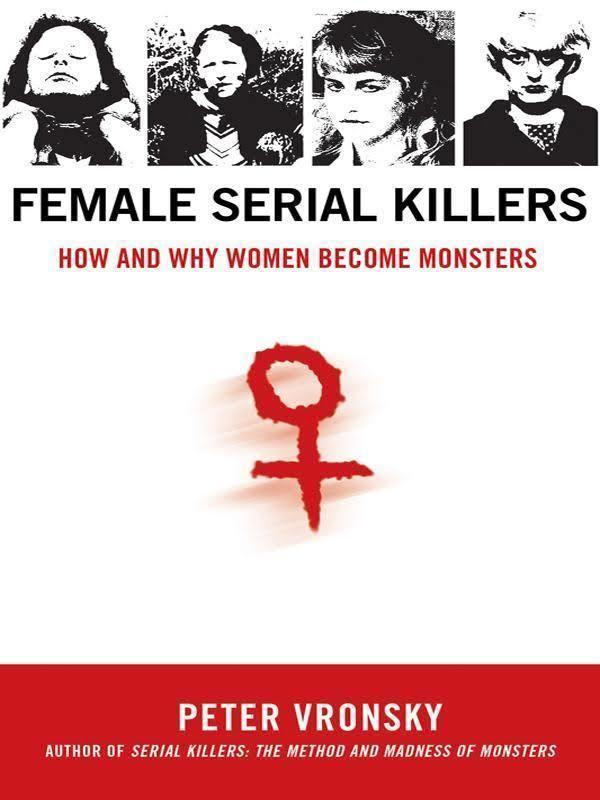 Female Serial Killers t2gstaticcomimagesqtbnANd9GcS4OgupvsfZaxkf0