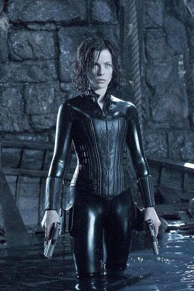 Female Vampire httpsimgixrankercomusernodeimg3170633934