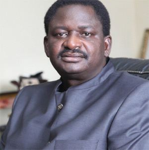 Femi Adesina They learnt nothing and forgot nothing by Femi Adesina Vanguard News