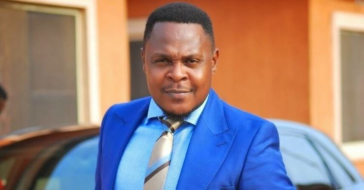 Femi Jacobs Femi Jacobs Full Biography Profile Of The Meeting Lead Actor