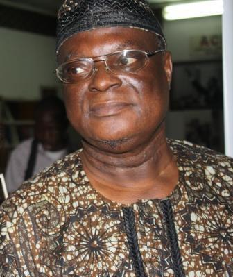 Femi Osofisan Iyeyinka Omigbodun FEATHERS PROJECT