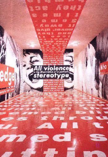 Feminist art Feminism amp Feminist Art The Feminist Art History Archive