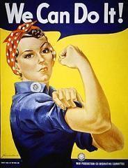Feminist art wwwtheartstoryorgimages20photofeministart1jpg