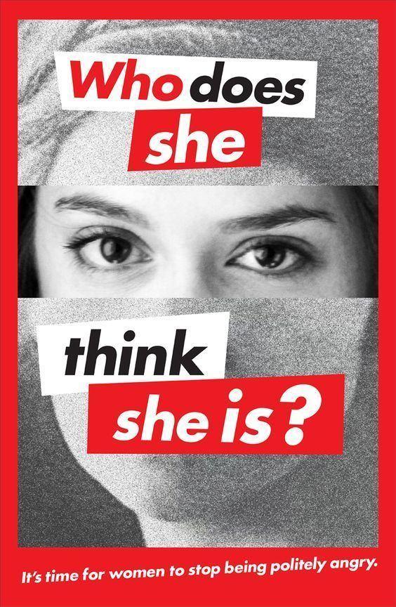 Feminist art 1000 ideas about Feminist Art on Pinterest Feminism Jenny holzer