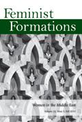 Feminist Formations