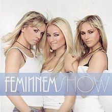 Feminnem Show httpsuploadwikimediaorgwikipediaenthumb2