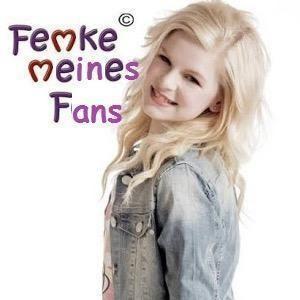 Femke Meines Femke Meines Fan 2 femkemeinesfan2 Twitter