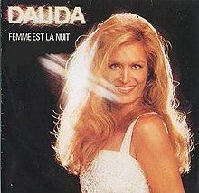 Femme est la nuit httpsuploadwikimediaorgwikipediaenthumb5